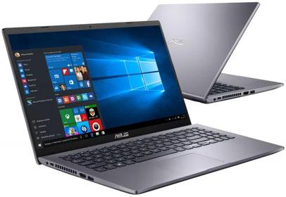 Asus-VivoBook-X509FA-EJ075T